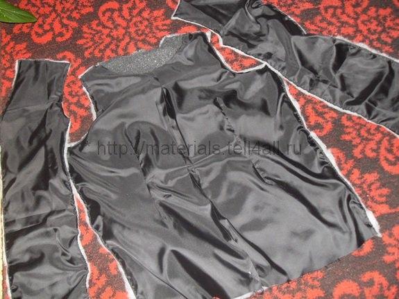 palto-svoimi-rukami-master-klass-6