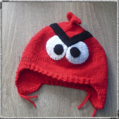 shapka-angry-birds-8