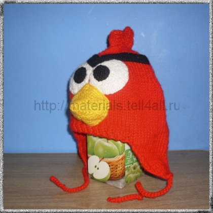 shapka-angry-birds-9