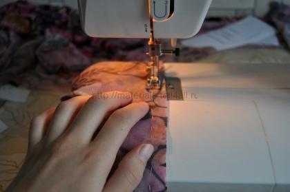sshit-bluzku-svoimi-rukami-53