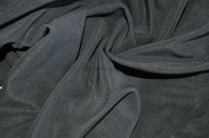sshit-bluzku-svoimi-rukami-9