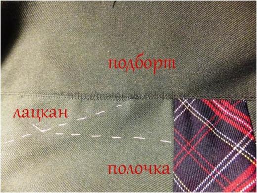 shem-zhaket-dlya-devochki-30