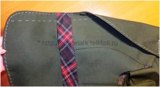 shem-zhaket-dlya-devochki-31