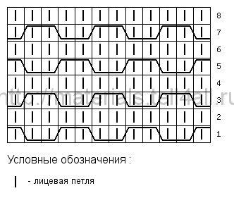 sxema-vyazaniya-2