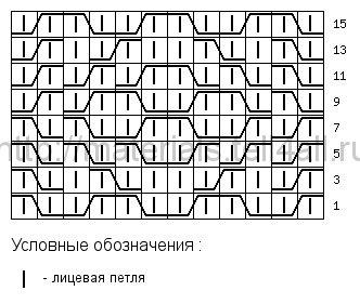 sxema-vyazaniya-4