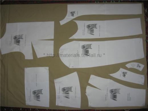zhaket-svoimi-rukami-1