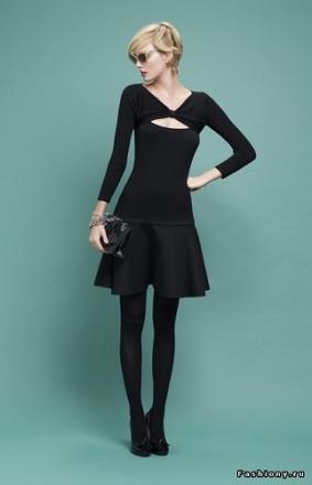 modelirovanie-bluzki-1