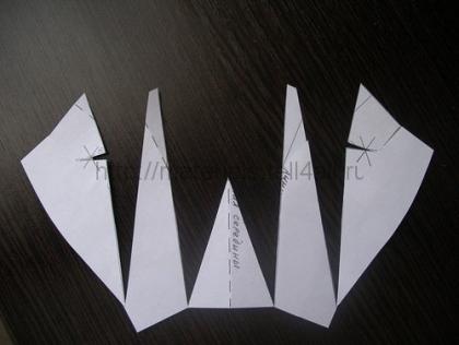 modelirovanie-platya-4_1