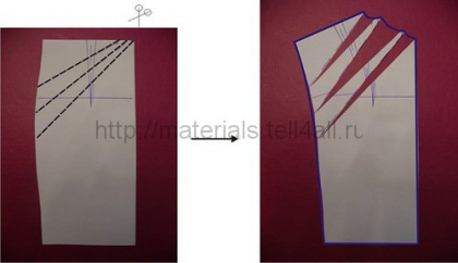 modelirovanie-platya-4_4