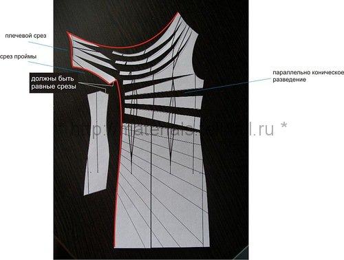 modelirovanie-platya-6_0