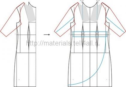 modelirovanie-platya-reglan-2