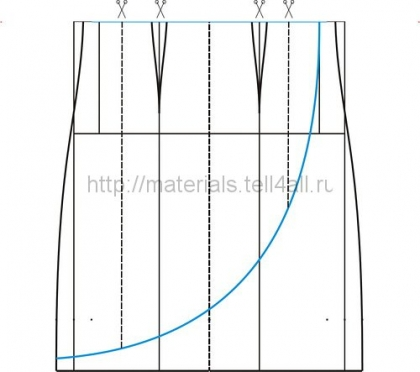 modelirovanie-platya-reglan-3