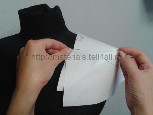 modelirovanie-rukava-3_0