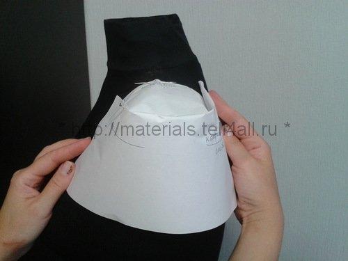 modelirovanie-rukava-4_0