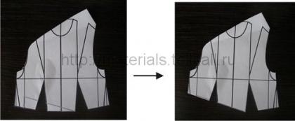 modelirovanie-vechernee-plate-10
