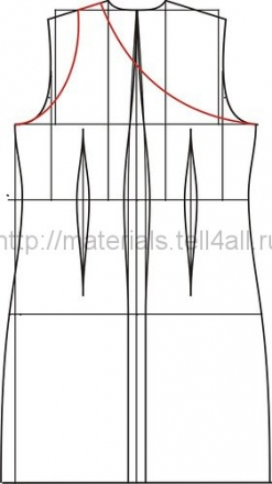 modelirovanie-vechernee-plate-5