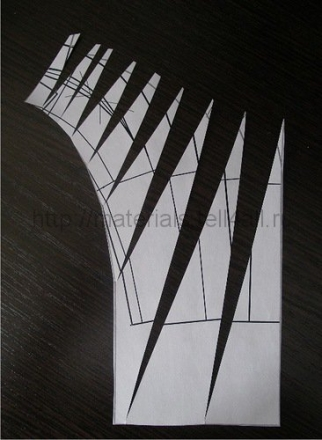 modelirovanie-vechernee-plate-8