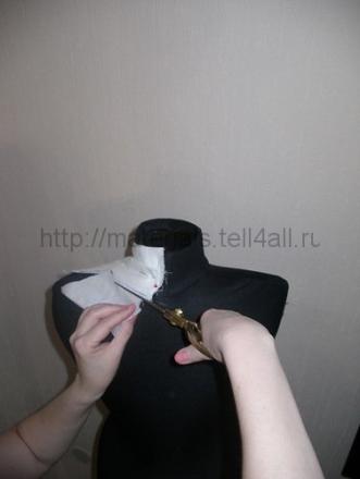 modelirovanie-vorotnika-8