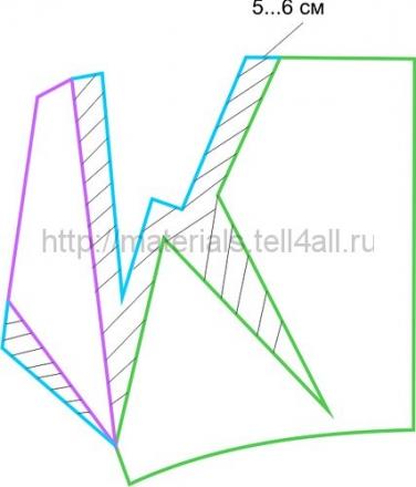 modelirovanie-yubki-4