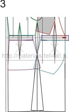 modelirovanie-zhaketa-3_0