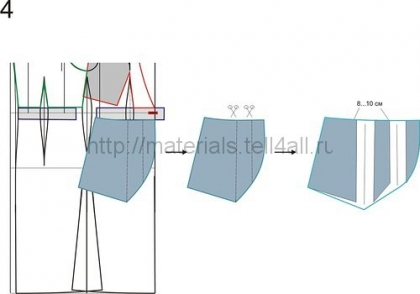 modelirovanie-zhaketa-4_0