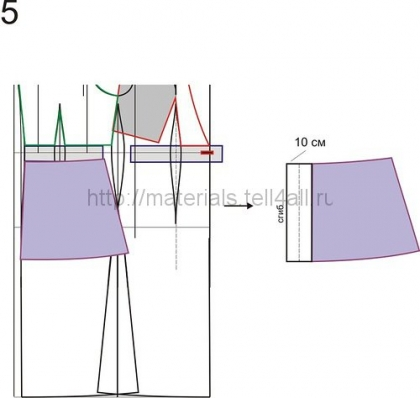 modelirovanie-zhaketa-6_0