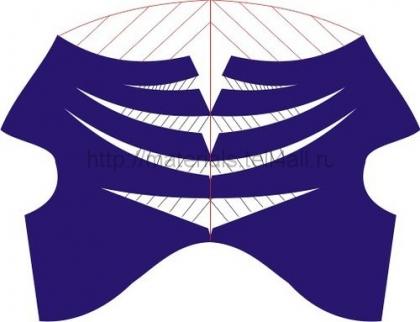 vykrojka-vorotnika-xomut-2