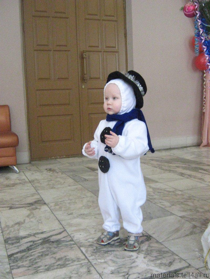 Карнавальный костюм зайчика своими руками фото 101