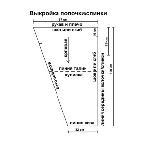 plate-kerri-bredshou-1