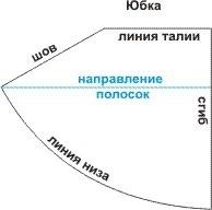 plate-v-polosku-vykrojka-2