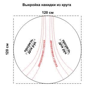 shit-legko-2