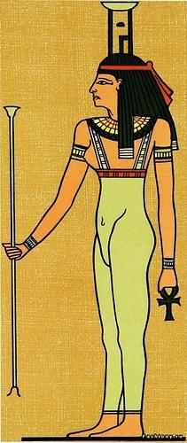 a76eeb1ae8c Интересные факты из истории женского платья