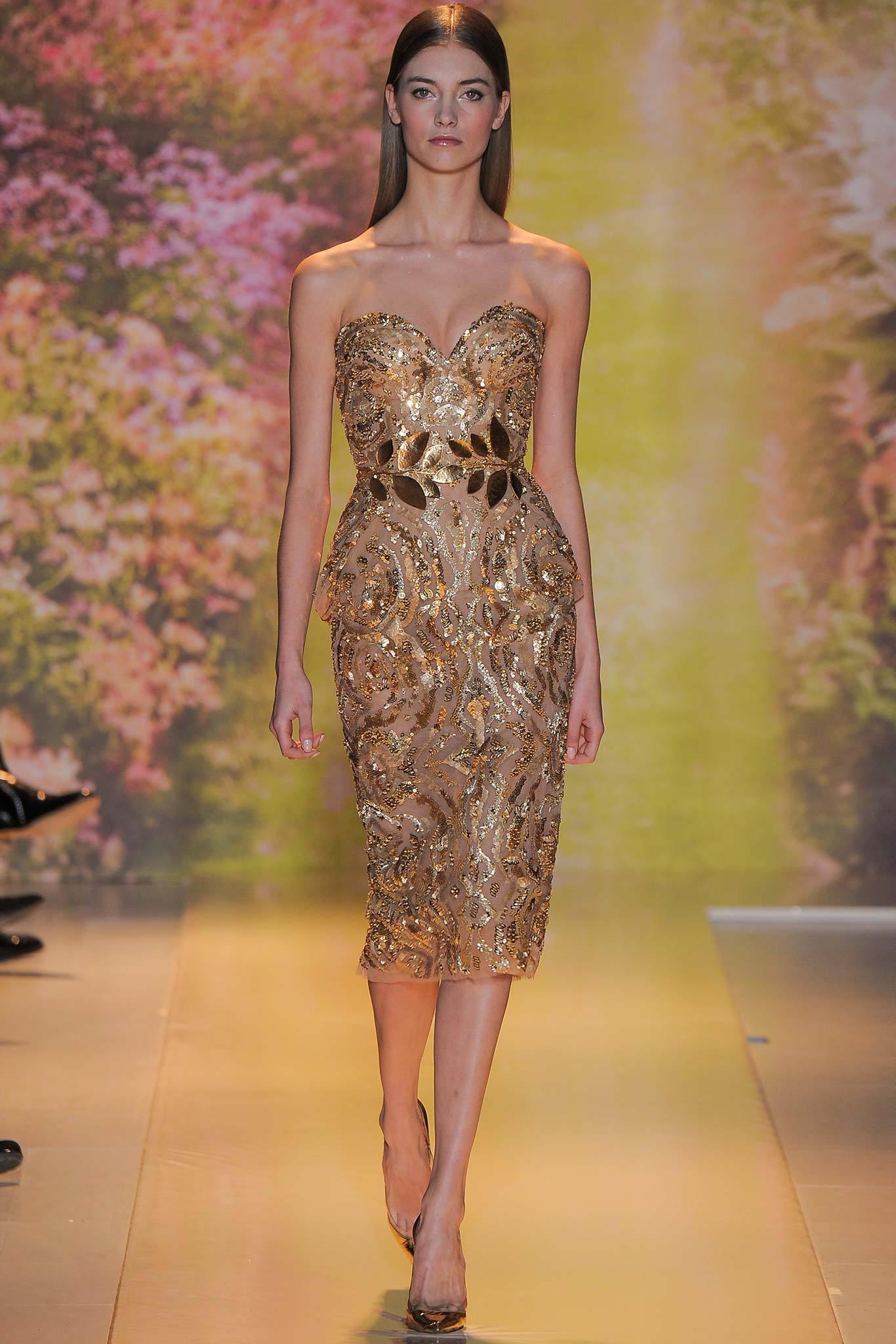 Платья футляр от дизайнеров