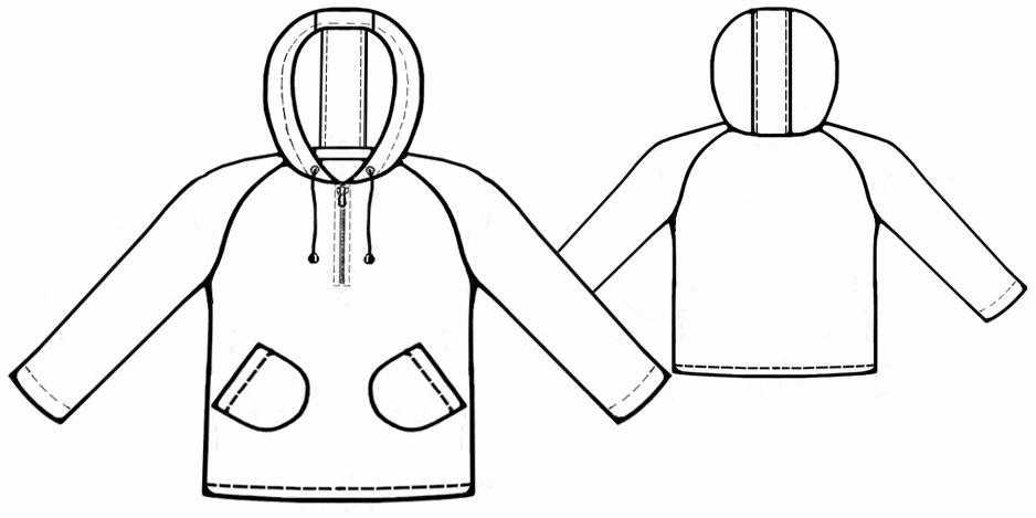 вязание на спицах ирландские узоры