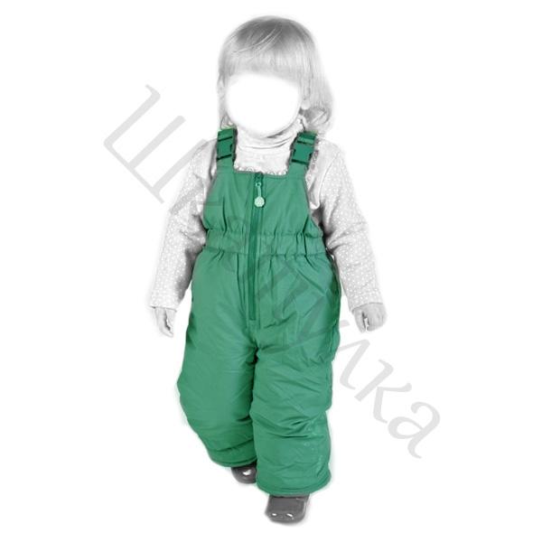 pelican куртка для мальчиков bzwk 3019