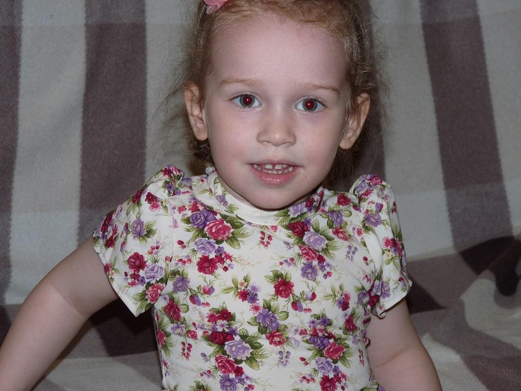 платье (3 фото)