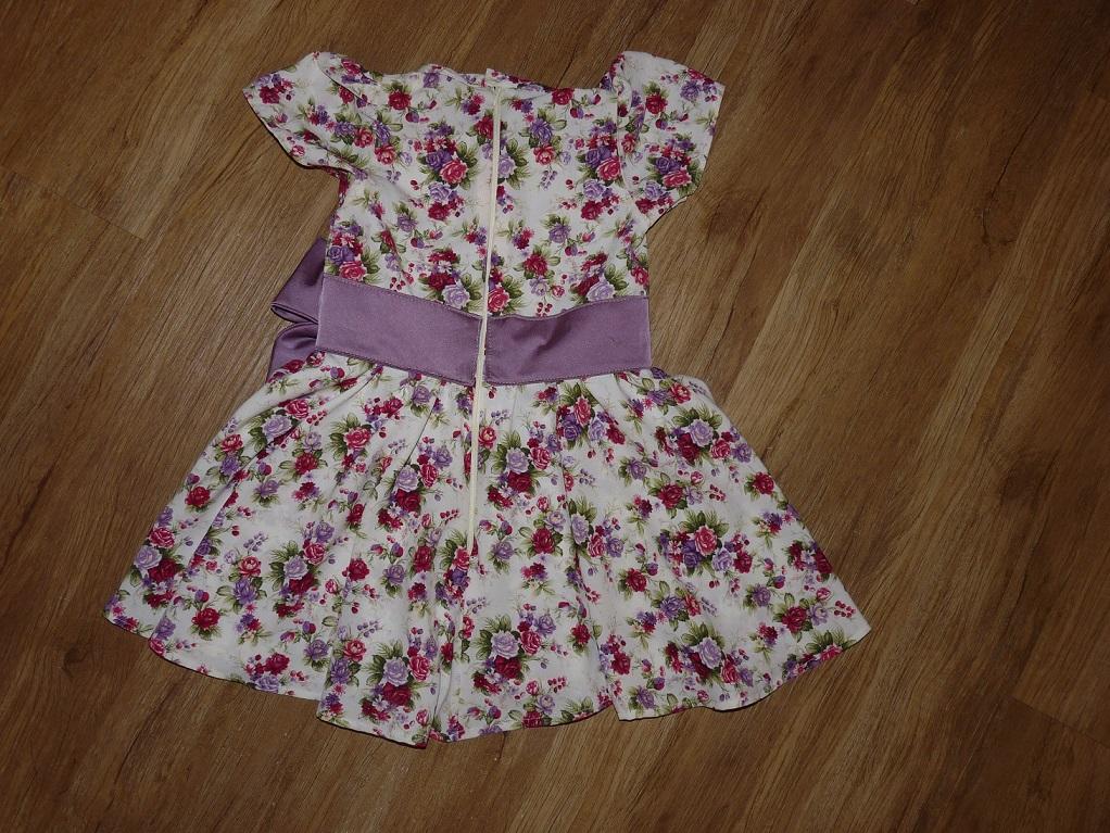 платье (4 фото)