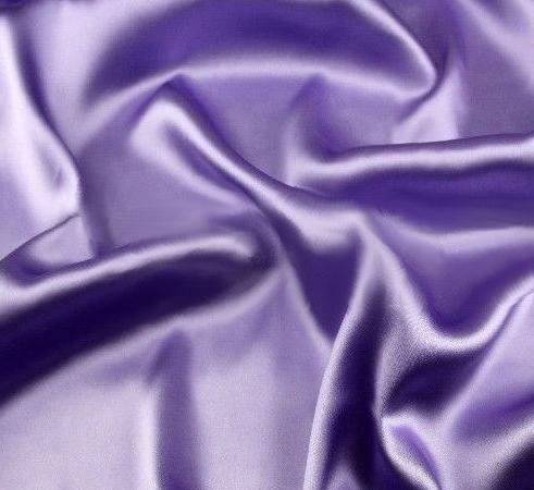 Особенности кроя и шитья из деликатных тканей