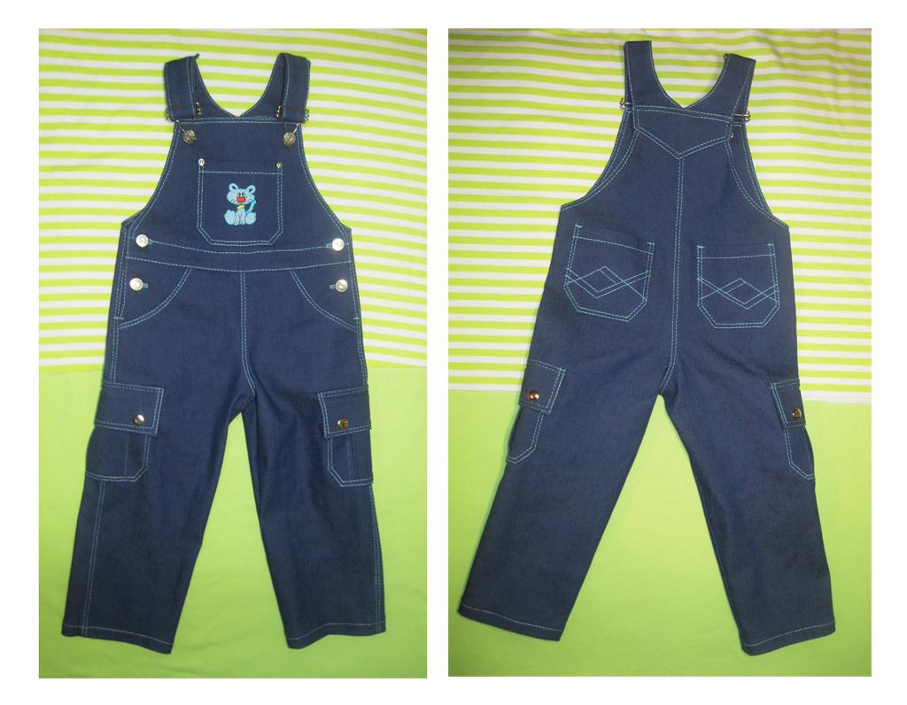 Сшить детские шорты из старых джинс фото 450