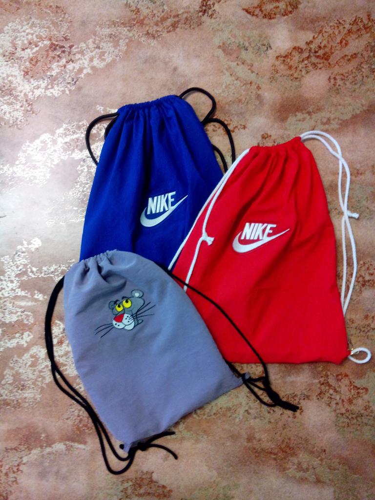 Рюкзаки для спорт формы