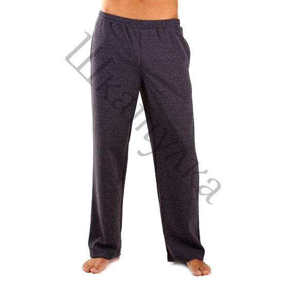 руками сшить мужские спортивные штаны своими