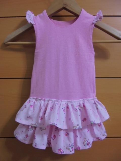 Платье- боди