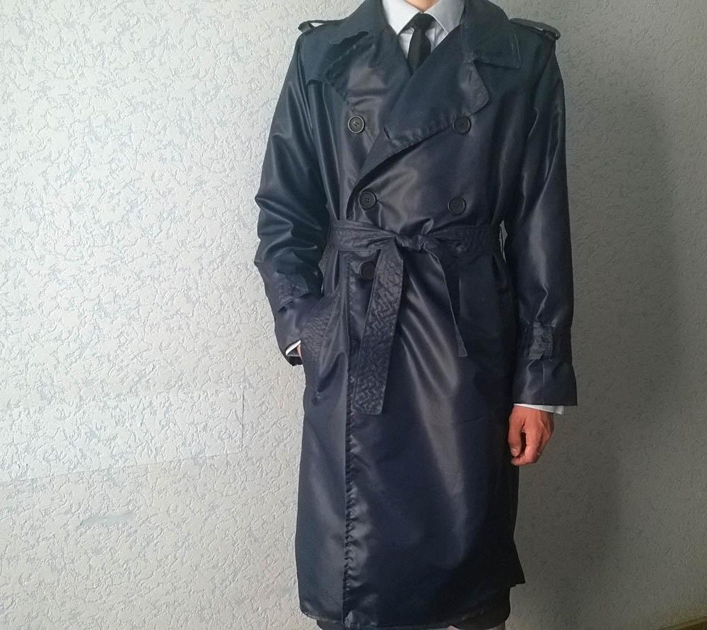 выкройка в натуральную величину мужских шорт 54 размера