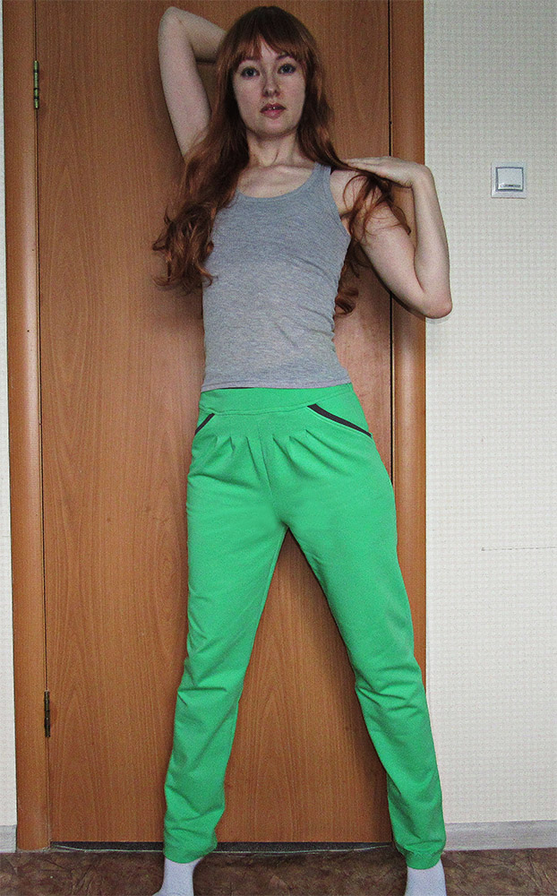 Скоро в продаже женская одежда от компании Эльза