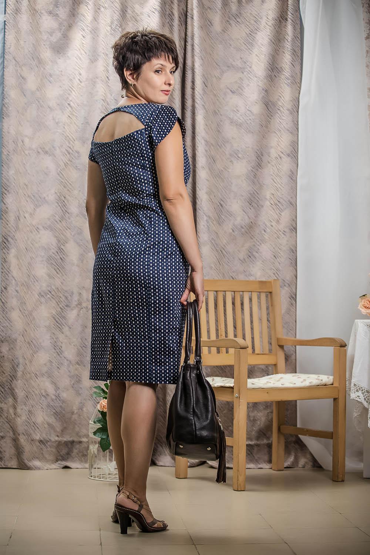 Выкройка вечернего платья с рукавами фото 99