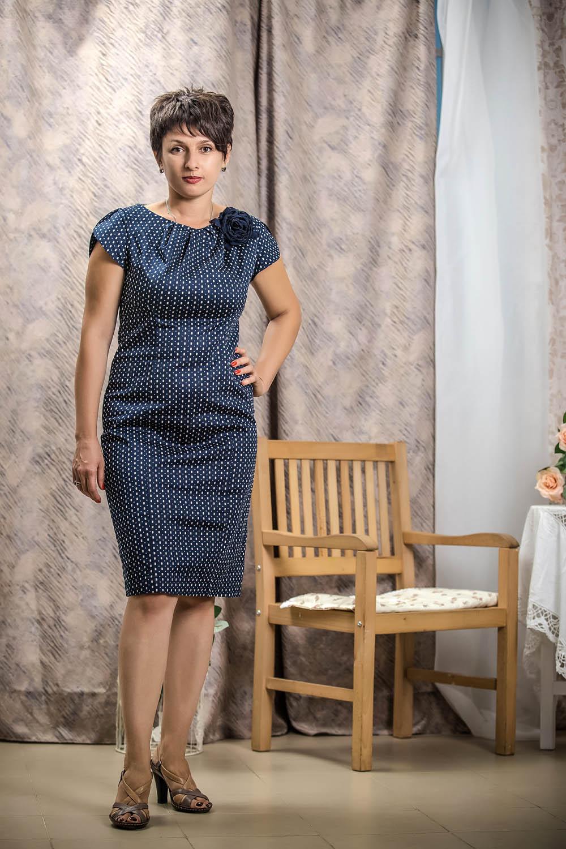 Выкройка вечернего платья с рукавами фото 161