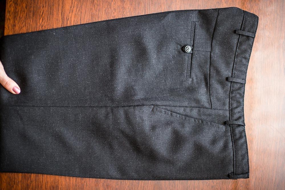 брюки мужские 3