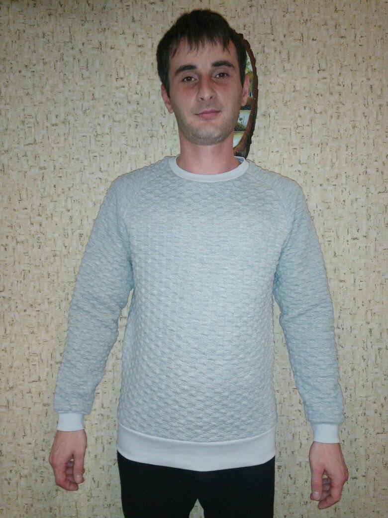 gckyo94zdko