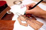 Стать успешным дизайнером одежды - мечта или реальность?