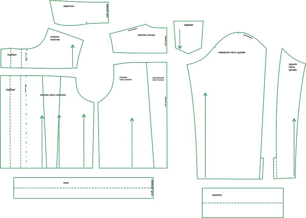 Авточехлы из ткани в Кстово — 1 место 📍 (адрес, отзывы ...